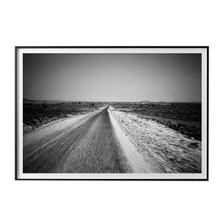 "Eden Batki ""The Open Road"" Unframed Photographic Print For Sale"