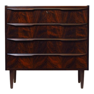 Rosewood Dresser For Sale