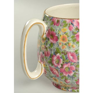 Lord Nelson Briar Rose Chintz 23 Oz Jug Preview