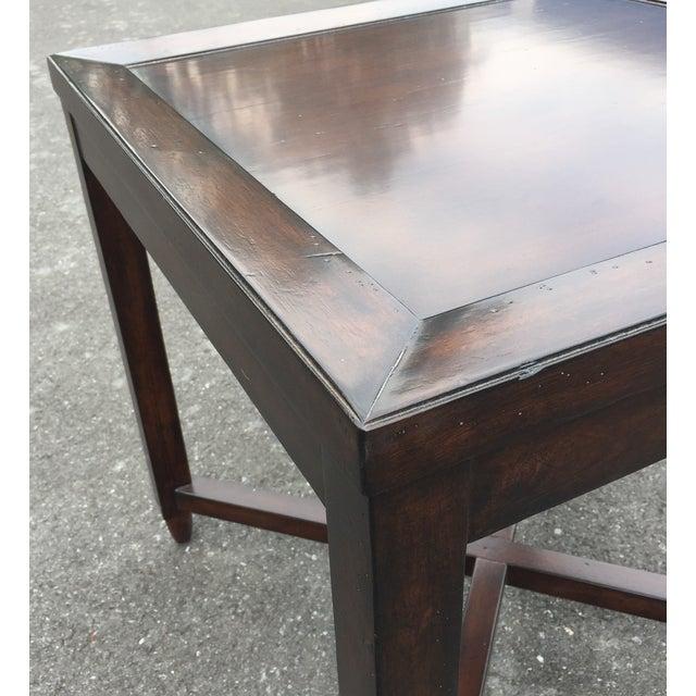 Havana Side Table - Image 5 of 6
