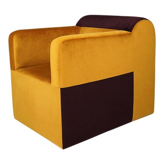 Luna Chair For Sale