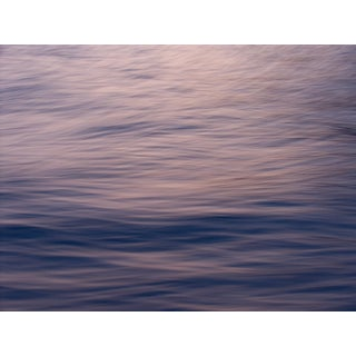 """Unicef Waves"" Photography For Sale"