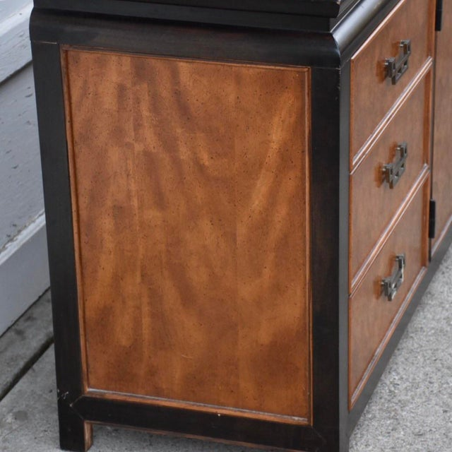 Century Furniture Chin Hua Collection Dresser - Image 4 of 11