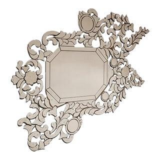 Covet Paris Addicta Mirror For Sale