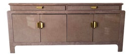 Image of Credenzas and Sideboards in Tampa