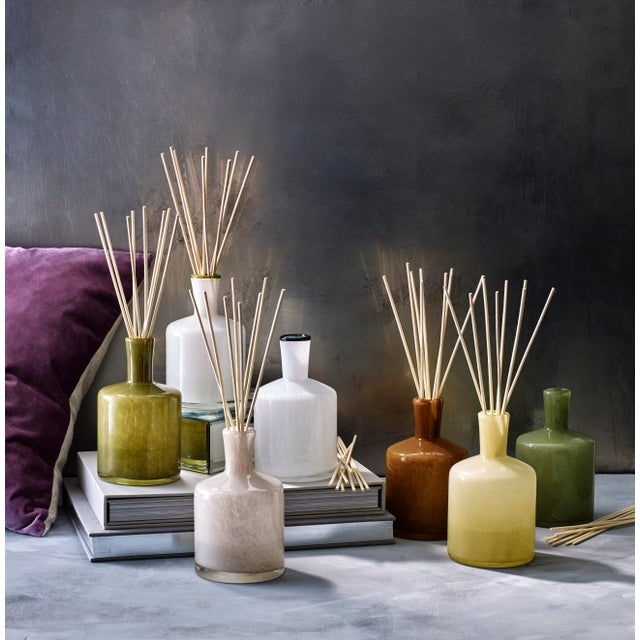 Modern Marine Classic Reed Diffuser, 6oz For Sale - Image 3 of 4