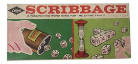 Image of Paper Games and Game Boards