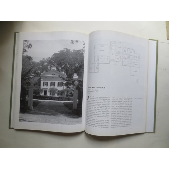 The Country Houses of David Adler - Image 6 of 7