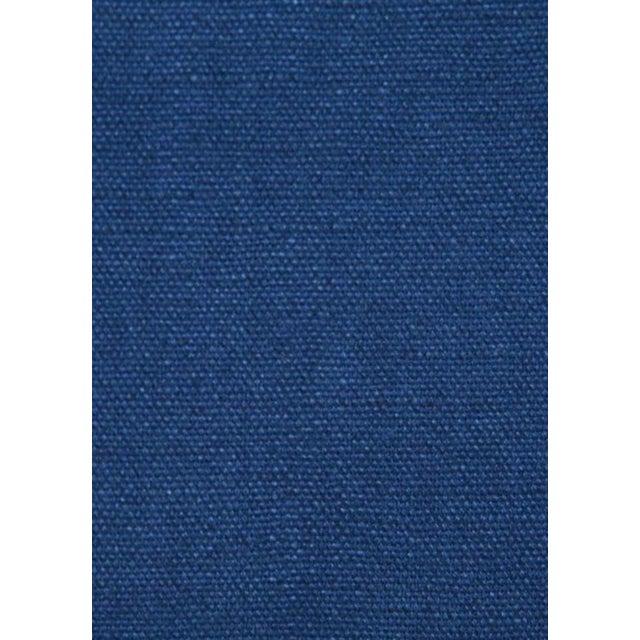 Ralph Lauren Marina Linen - 5 Yards - Image 2 of 4