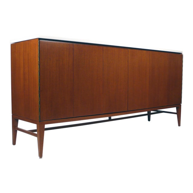Paul McCobb Irwin Collection Credenza For Sale