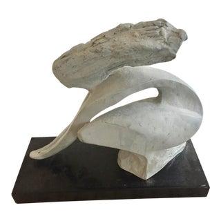 David Fisher for Austin Productions Art Deco Sculpture