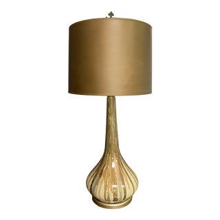Paragon Lamps and Lighting Alissa Lamp For Sale