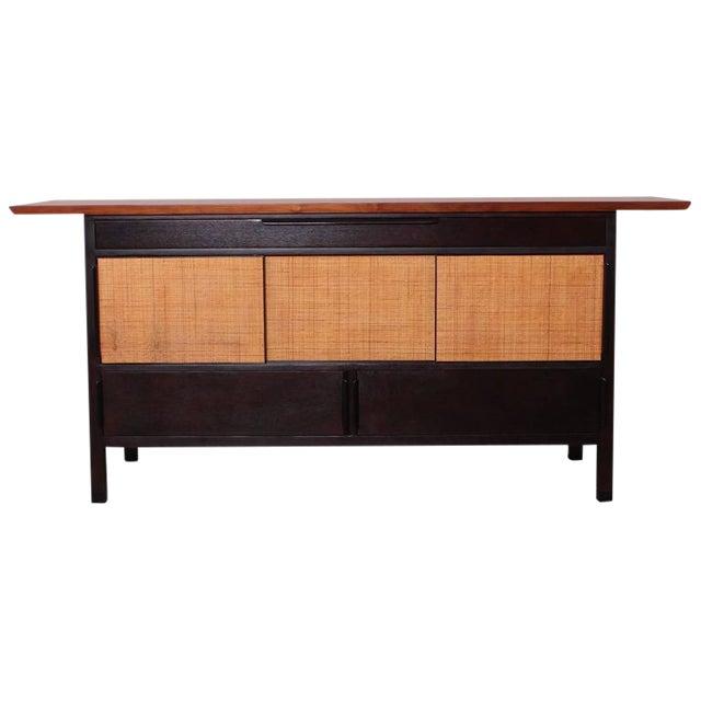 Dunbar Cabinet by Edward Wormley For Sale