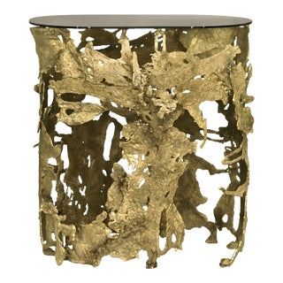 Cay Console From Covet Paris For Sale