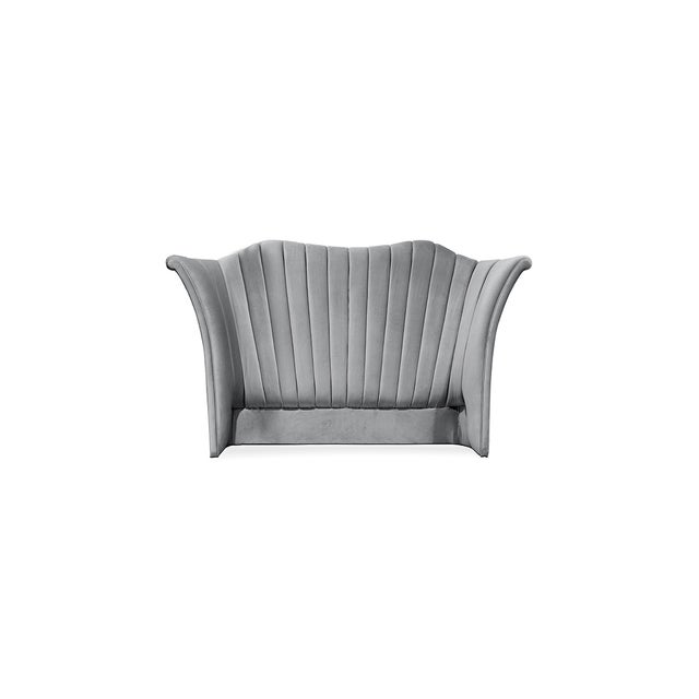 Caprichosa Bed From Covet Paris For Sale - Image 4 of 6
