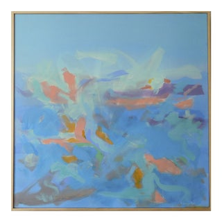 Nantucket Splash For Sale