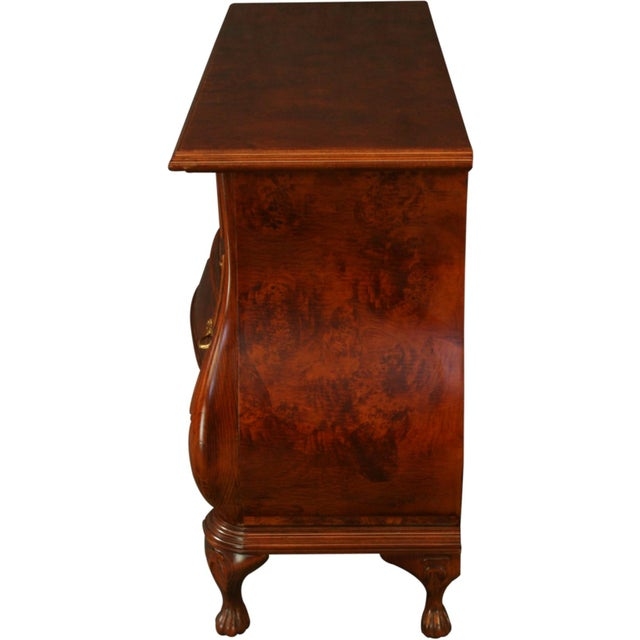 """Item #: P-20 Overall measurements (inches) 32H x 49W x 17D Seat 30H . Looking for a """"wow"""" element for your decor? This..."""