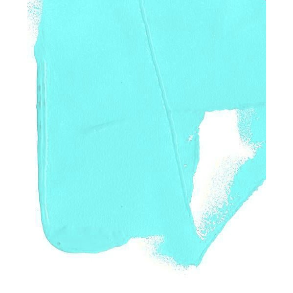 Artist: Tony Curry Modern Abstract Art Print Titled: Tiffany Hand Signed by Artist Thick Professional Fine Art Artist...