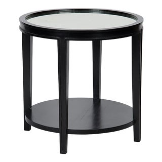 Imperial Side Table For Sale
