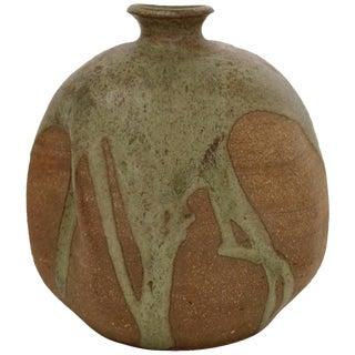 Ceramic Vase For Sale