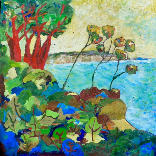 Santa Barbara Summer For Sale - Image 11 of 12