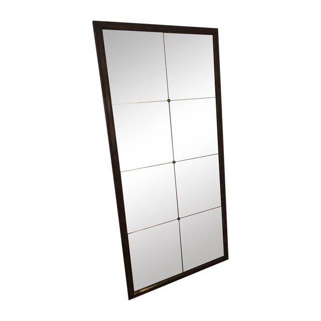 Lillian August Duke Floor Mirror - Image 1 of 5