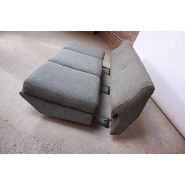 Marco Zanuso 'Sleep-O-Matic' Sofa for Arflex - Image 6 of 10