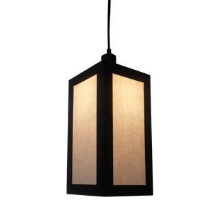 Kamakura Pendant Light For Sale