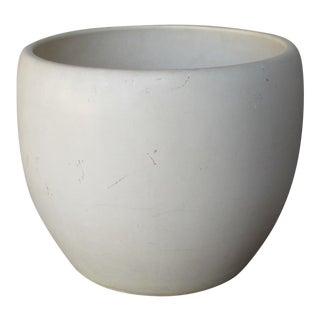 Gainey Ceramics J-14 Planter For Sale