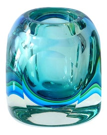 Image of Teal Decorative Objects