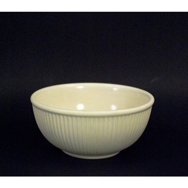 Dansk Rondure Rice White Dinnerware - S/18 For Sale - Image 7 of 9