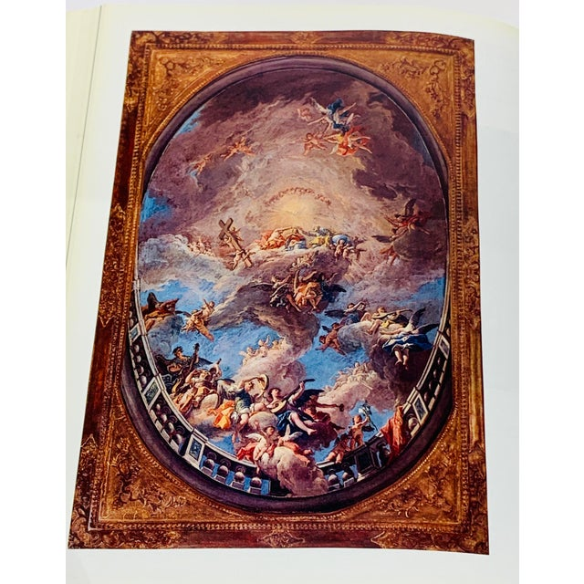 The Glory of Venice Art in the Eighteenth Century Large Format Art Book For Sale - Image 9 of 12