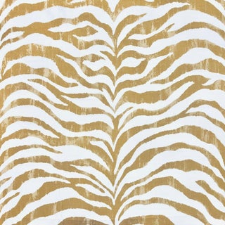Kravet Limpopo Cotton Designer Fabric by the Yard For Sale