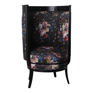 William Library Chair For Sale