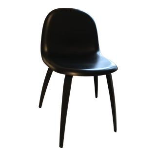 Contemporary Komplot Design for Gubi 3d Chair For Sale