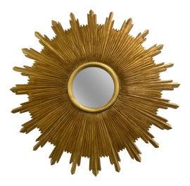 Image of Shabby Chic Mirrors