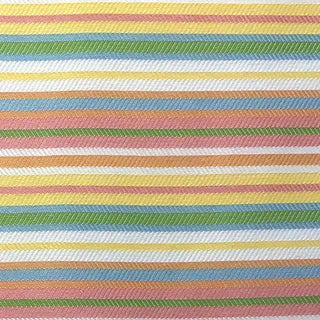 Scalamandre Tortola Stripe For Sale