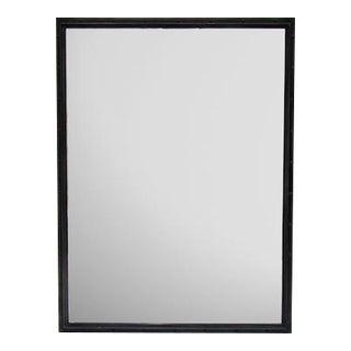 Metal Rivet Mirror For Sale