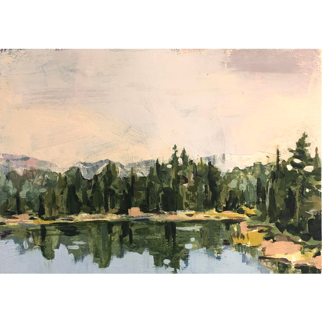 Realism Fullness by Lindsey Luna Tucker For Sale - Image 3 of 3