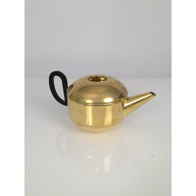 Tom Dixon Form Tea Set - 6 Pieces - Image 7 of 11