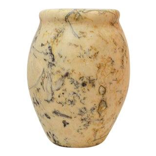 Predynastic Stone Vase For Sale