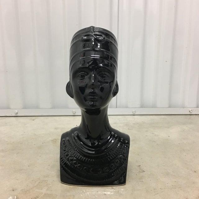 Nefertiti Bust - Image 2 of 5