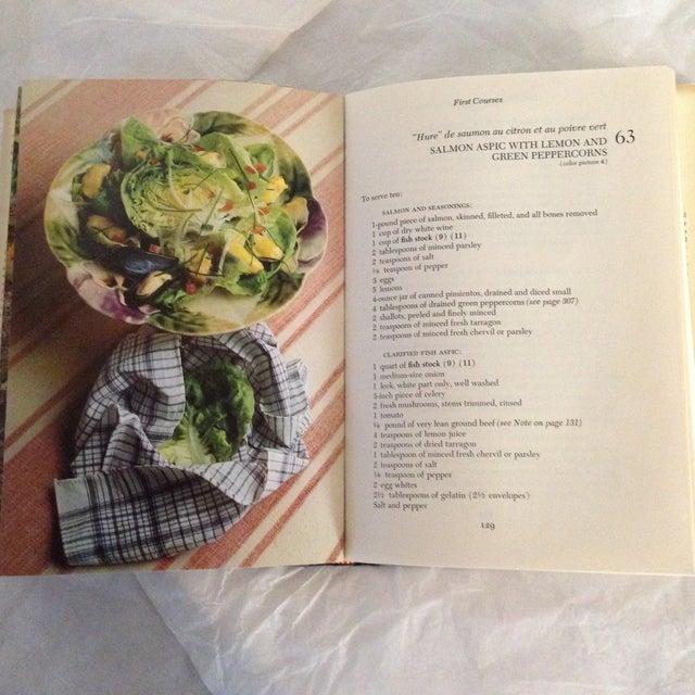 Vintage Cookbooks for a Healthy Life - Set of 5 - Image 4 of 11