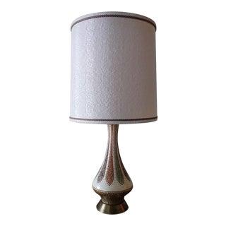 Mid-Century Modern Quartite Creative Table Lamp For Sale