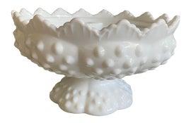 Image of Pedestal Bowls