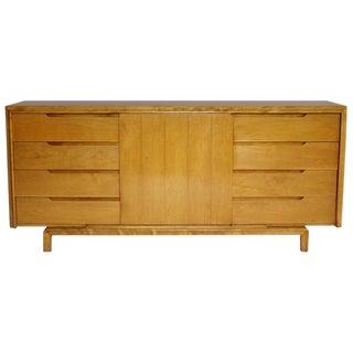 Edmond Spence Sideboard For Sale