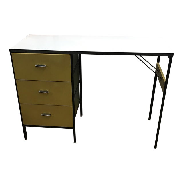 George Nelson Desk For Sale