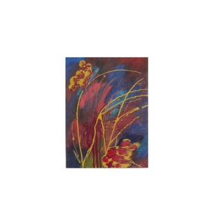 Modern Abstract Wall Art For Sale