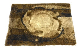 Image of Rya Rugs