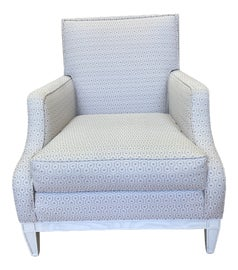 Image of Accent Chairs in San Francisco